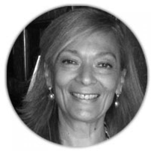 Susanna Speranza