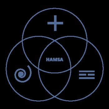 tre-elementi-hamsa