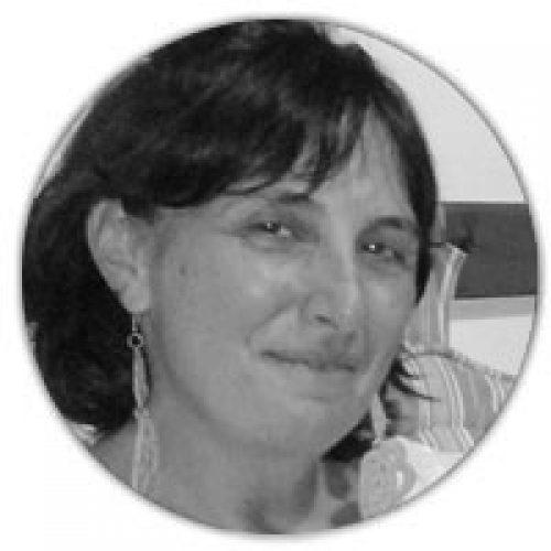 Cristina Buongiorno