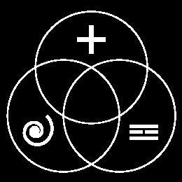3-elementi